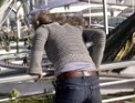 """Photo for The """"Tomorrowland"""" trailer will rock your world"""