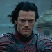 Photo for Dracula Untold
