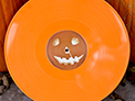 Photo for Film on Vinyl: Halloween