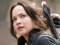 Photo for The Hunger Games: Mockingjay — Part 1
