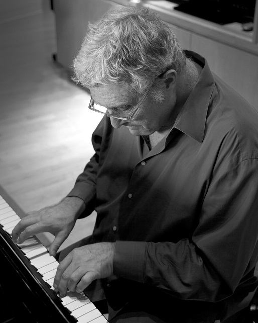 Randy Newman interview