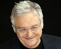 Image for Randy Newman