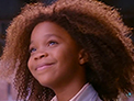 Photo for Annie (2014)