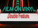 Photo for Film on Vinyl: Double Feature