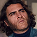 Photo for Inherent Vice