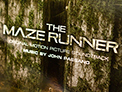 Photo for Film on Vinyl: The Maze Runner