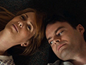 Photo for The Skeleton Twins