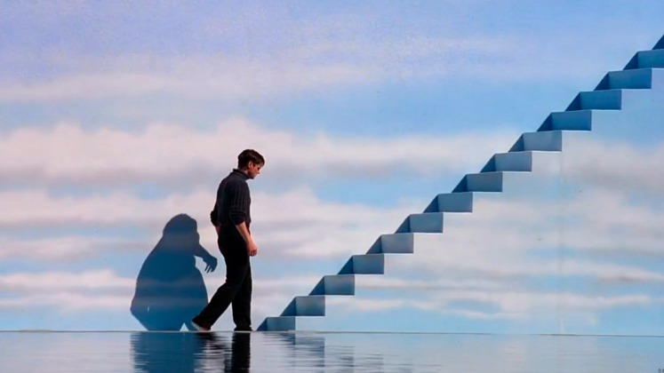 Featured Image for The Truman Show (1998)