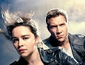 """Photo for """"Terminator: Genisys"""" trailer hits the reset button"""