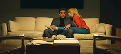 Image for A Most Violent Year