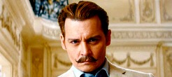 Image for Mortdecai