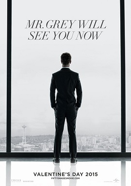 """Photo for INDIANAPOLIS!! Win Passes to """"50 Shades of Grey""""!"""