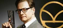 Kingsman - Featured