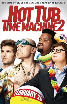 "Image for INDIANAPOLIS! Win Passes to ""Hot Tub Time Machine 2″"