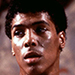 "Photo for Class of 1985: ""The Last Dragon"""