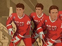 Photo for Red Army