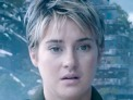 """Photo for """"Insurgent"""" diverges from the competition"""