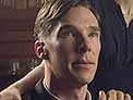 Photo for The Imitation Game
