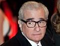 Photo for Scorsese's latest advertising campaign