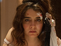 Photo for Wild Tales