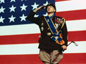 Photo for Cinema Blind Spots: Patton (1970)