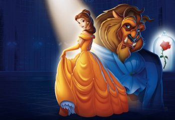beauty-and-the-beast-featured