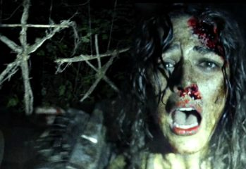 blair-witch-featured