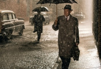 Bridge of Spies - featured