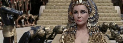 Cleopatra - featured