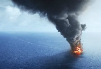 deepwater-horizon-featured