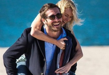 Demolition Jake Gyllenhaal Naomi Watts