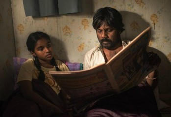 Dheepan - featured