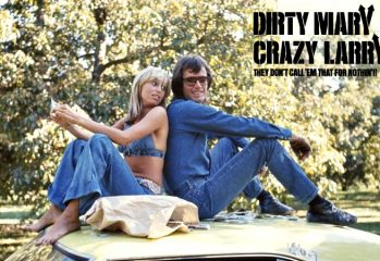 dirty-mary-crazy-larry-featured