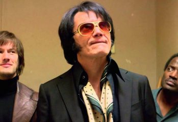 Elvis and Nixon - featured