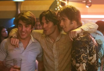 Everybody Wants Some - featured