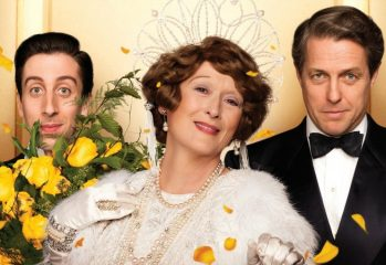 Florence Foster Jenkins - featured