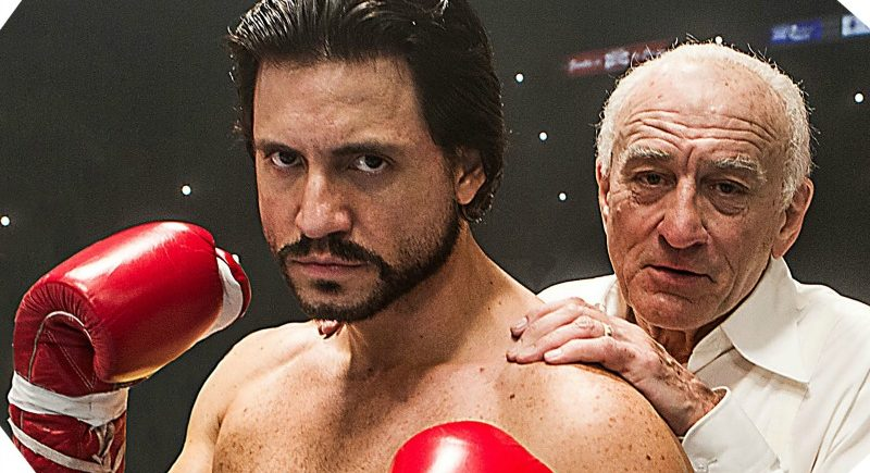 Hands of Stone - featured