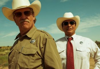 Hell or High Water - featured