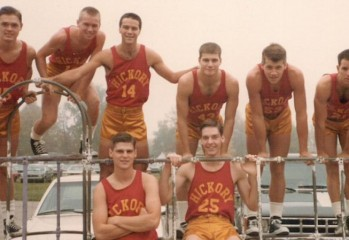 Hoosiers -- Featured Image