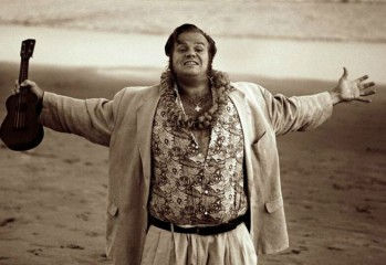 I Am Chris Farley - featured