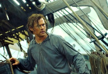 In the Heart of the Sea - featured