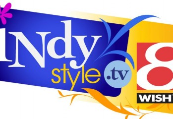 Indy Style logo - featured