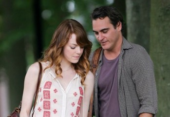 Irrational Man - featured