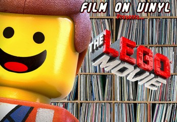 Lego Movie lede