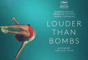 LouderThanBombs - Featured