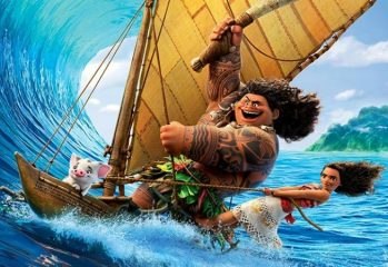 moana-featured