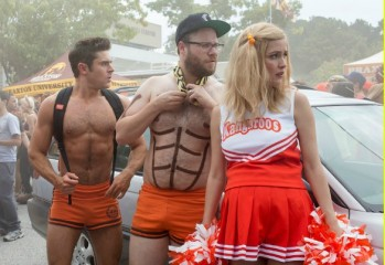 Neighbors 2 - inside
