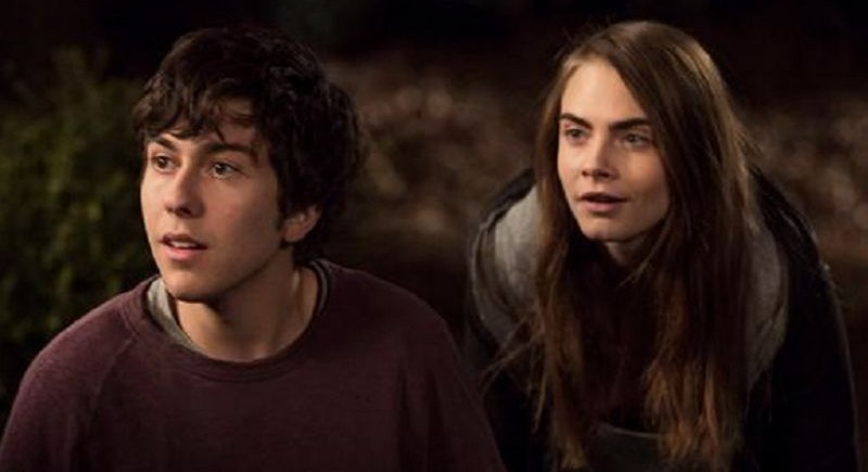 Paper Towns - featured