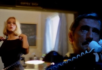 Paris Texas II