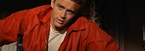 Rebel Without A Cause -- Featured Image